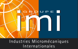 Groupe IMI